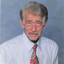 Mr. Gaines W. Andrews