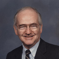 Ralph Hugh Taylor