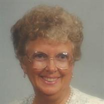 Darlene  J. Bishop