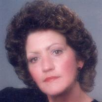 Judith Ann Italiano Barbuto