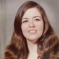 Sharon L. Zielke