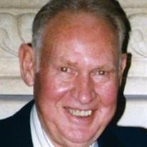 Ralph Otto Stalsberg