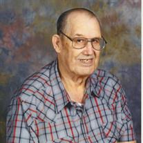 Harold Collett