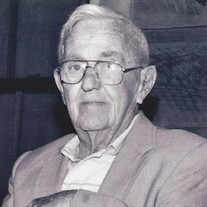 Leigh C. Howerton