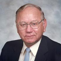 Walter  Joseph  Schwegman