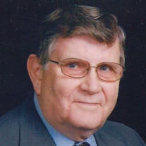 George  E. Phipps