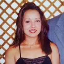 Jo Lynn Mancuso