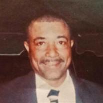 Mr. Lewis C. Weldon Sr.