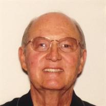 Robert Allen Rothfuss