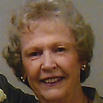 Donna  L.  Harrison