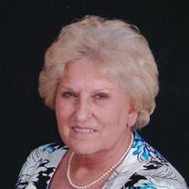 Mrs. Erma Lou Henderson