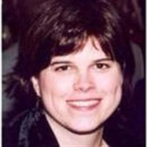 Marilyn W Otten