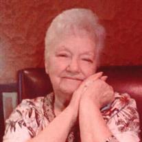 Meredith A. Baker