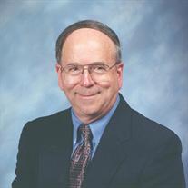 Howell Tilden Gibbs
