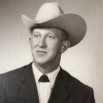 Charles Winston Ramsey