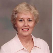 Phyllis Myers Geiman