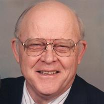 John T. Cliatt Jr