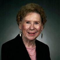 Theresa  Marie Long