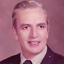 Mr. John J. Kelley