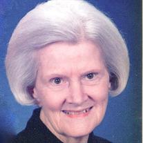 Katherine Householder Campbell
