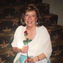 Marie Jean Ellis Pace