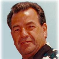 Mr. Richard J. Laino