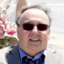 Edward  W. Long Jr.
