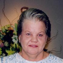 Irma Jean Shytle