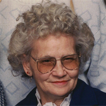 Ruth  Lenore  Bell
