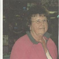 Elizabeth M. Fennessy