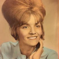 Barbara Ann Roberson