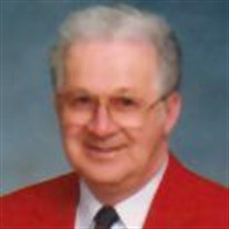 Raymond Drosakis