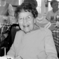 Thelma  M.  Martens