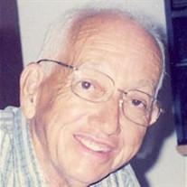 Harry M. Santiago
