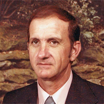 Lucien Trahan