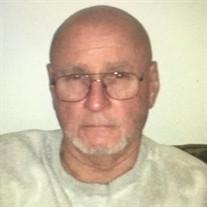 Ralph V. McClain Jr.