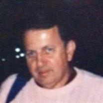 Roger McCord