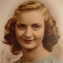 Lois  Irene  German