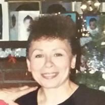 Ethel C Mendoza