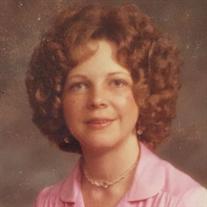 Shelley Waasdorp
