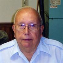 Richard L. Rasler
