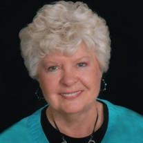 Donna Schaefferkoetter