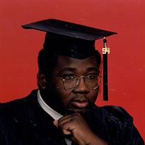 Corey L. Denegal