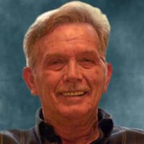 Donald H. Morgan, II