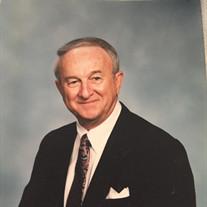 Wyman  Lee Morris  DDS