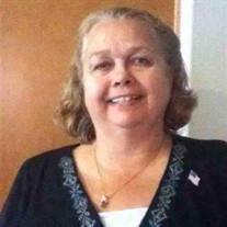 Diana Marie Bingham