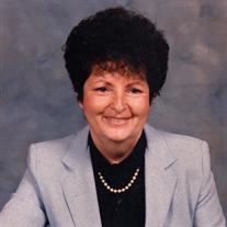 Mrs.  Edna Walker