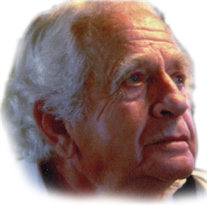 A. Darwin Wolfley