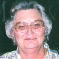 Laverne O. McCoy