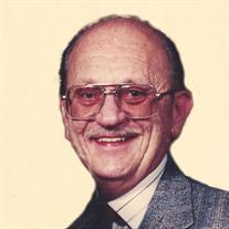 Herbert J. Siegel